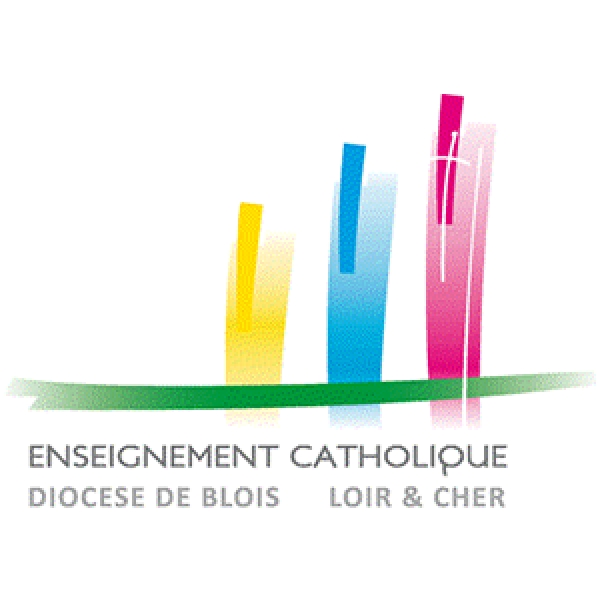Etablissement catholique du 41